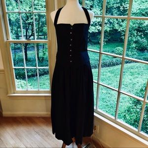 STUNNING 2 PC COMPANY BY ELLEN TRACY